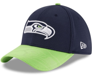 New Era Seattle Seahawks NFL Sideline 39THIRTY. New Era Seattle Seahawks  NFL Sideline 39THIRTY. New Era Seattle Seahawks NFL Sideline 39THIRTY