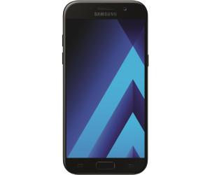 Samsung Galaxy A5 2017 Ab 249 00 Preisvergleich Bei Idealo De