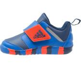 the best attitude 0423a 07f78 Adidas FortaPlay AC I mystery blueblueenergy
