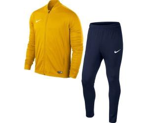 buy best unique design nice cheap Nike Kinder Academy 16 Trainingsanzug ab 24,87 € (November ...