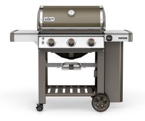Barbecue Weber | Prezzi bassi su idealo