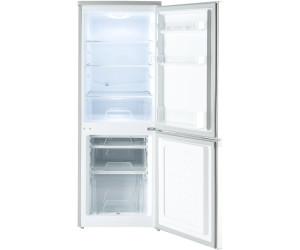 Kühlschrank Klein 50 Liter : Amica kb w autonome l a weiß kühlschrank