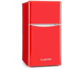 Bomann Kühlschrank 45 Cm Breit : Kühlschrank breite cm preisvergleich günstig bei idealo kaufen