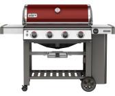 Billige Gasgrill Weber : Weber grill preisvergleich günstig bei idealo kaufen