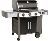 Weber Elektrogrill Idealo : Weber grill preisvergleich günstig bei idealo kaufen