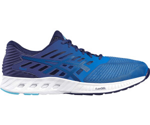 Asics FuzeX. Avis d expert  2 Tests  Note ∅ 10 20 u-run.fr ... 584e31725886