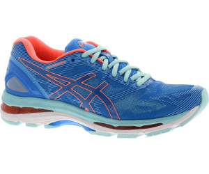 asics 42 damen gel