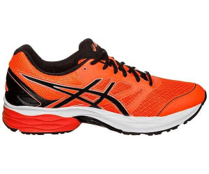 6e496ebb490fc Asics Gel-Pulse 8 shocking orange black white a € 69
