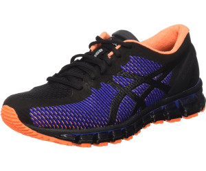 size 40 f2a27 00c0a ... promo code buy asics gel quantum 360 cm compare prices on idealo.co.  457e4