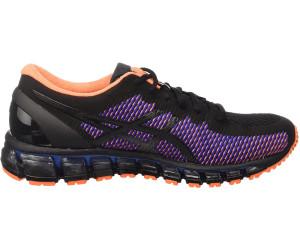 asics gel quantum 360 cm chaussures de running