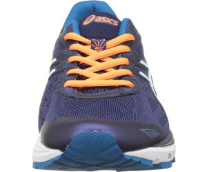 Buy Asics GT-1000 5 indigo blue snow hot orange (T6A3N-4900) from ... b92f4f0aaa