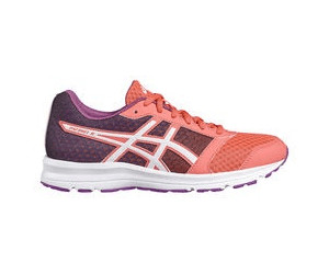 asics damen patriot 8