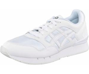 Asics Tiger Gel-Atlanis Unisex-Sneaker India Ink/White 38 r3eAQuI