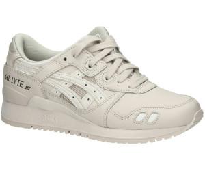 buy online 80a3e 9c1aa asics-tiger-gel-lyte-iii-whisper-pink.jpg