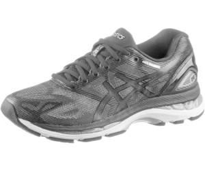 Asics gel nimbus 19 Schuhe Preisvergleich PriceRunner