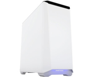 Image of Phanteks Eclipse P400S white