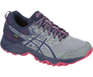 finest selection autumn shoes to buy Buy Asics Gel-Sonoma 3 G-TX Women from £42.49 (Today) – Best Deals ...