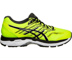 da3caade0c Buy Asics GT-2000 5 Running Shoes from £56.23 – Best Deals on idealo ...