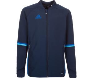 Adidas Condivo 16 Trainingsjacke ab 19,90 €   Preisvergleich bei ... a086a7e057