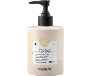 Maria Nila Colour Refresh (300ml)