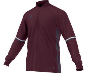 62f49b414f41 Adidas Condivo 16 Trainingsjacke ab 19,90 €   Preisvergleich bei ...