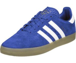 Adidas 350 blue/footwear white/gum