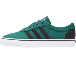 Adidas Adiease collegiate green/core black/footwear white