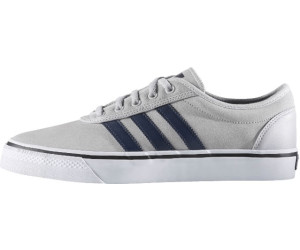 ADIEASE - Sneaker low - white