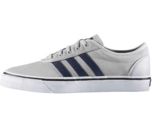 Adidas Adiease lgh solid grey/collegiate navy/footwear white