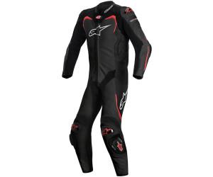 Alpinestars GP-Pro 2pc black/red