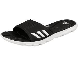 Adidas adipure Cloudfoam W core blackfootwear white ab 14
