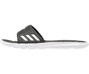 best sneakers cd8b1 82b70 Adidas adipure Cloudfoam W