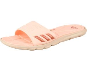 adidas - Women's Adipure CF - Sandalen Gr 5 rosa/weiß Neu Werden 94ZwF6EFG