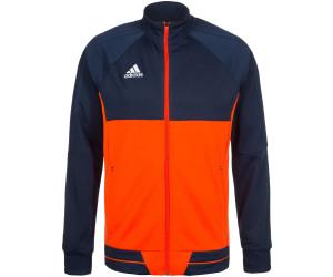 Adidas Tiro 17 Training Jacket Men navyenergywhite au