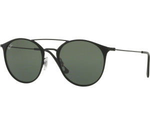 6a17c3736ae5b Buy Ray-Ban RB3546 from £80.00 – Best Deals on idealo.co.uk