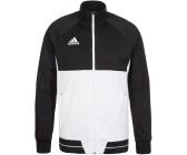 Adidas Tiro 17 Trainingsjacke ab € 13,35 | Preisvergleich