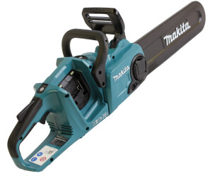 Buy makita duc353z from 12295 compare prices on idealo makita duc353z greentooth Choice Image