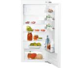 Side By Side Kühlschrank Privileg : Privileg kühlschrank preisvergleich günstig bei idealo kaufen
