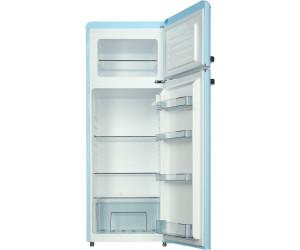 Retro Kühlschrank Respekta : Respekta kg ab u ac preisvergleich bei idealo