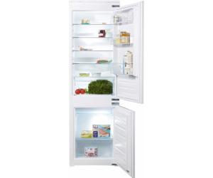 Kühlschrank Privileg : Privileg pci ab u ac preisvergleich bei idealo