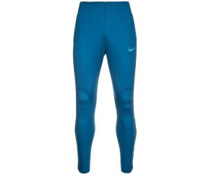 d9da62e10daf15 Nike Dry Squad Herren Trainingshose ab 24