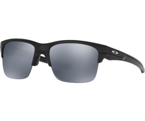 Oakley Thinlink OO 9316-06 matte black vDKcq