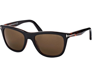 95461679c59 Tom Ford Andrew Sunglasses Review - Bitterroot Public Library