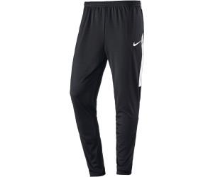 Nike Dry Academy Herren Trainingshose