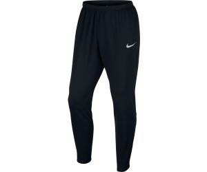 52f0e4061557db Nike Dry Academy Herren Trainingshose ab 18,00 € (Juli 2019 Preise ...