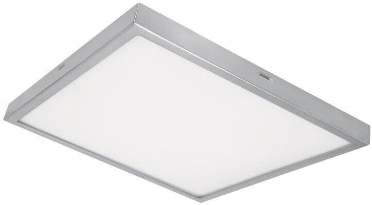 Osram Lunive Vela 19W(75W) Cool White