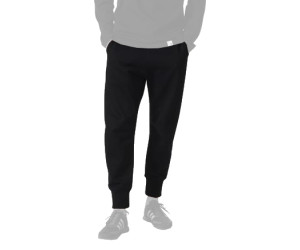 Adidas XbyO Jogginghose Männer Originals ab 44,98