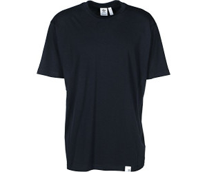 adidas Originals XBYO T SHIRT Grau