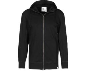 Adidas XbyO Hoodie Männer Originals black ab 39,50