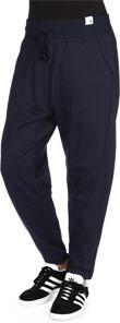 Image of Adidas Pantaloni Donna XbyO